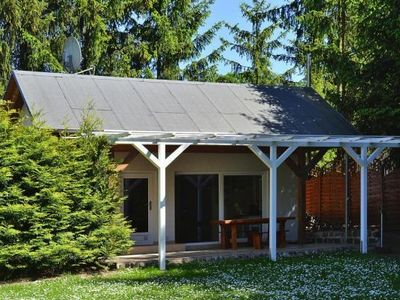 Photo for holiday home, Parchim  in Schweriner Seenplatte - 4 persons