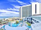4BR Condo Vacation Rental in Clearwater, Florida