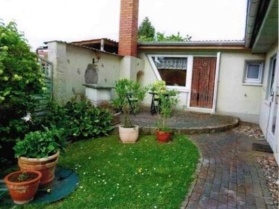 Photo for House 2 - House 2 (40862)
