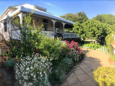 Photo for Pineapple Cottage Port Macquarie