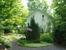 4BR House Vacation Rental in High Falls, New York