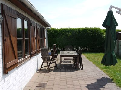 Photo for Spacious, cosyly equipped house with garden