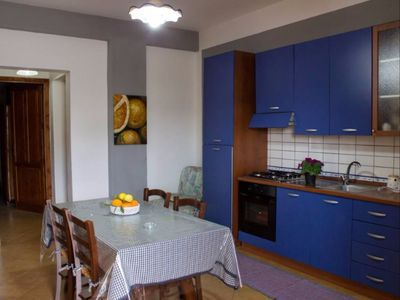 Photo for Holiday House Maragani - Between sea and countryside