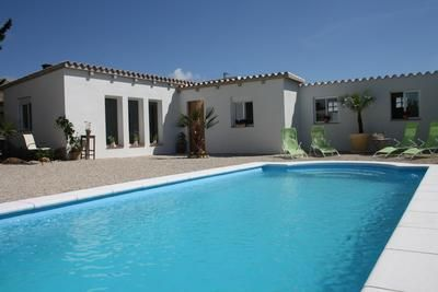 Photo for 3BR House Vacation Rental in Chiclana de la Frontera, Costa de la Luz
