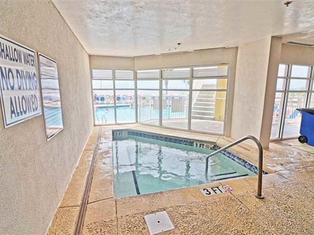 2 Bedroom 2 Bath Ocean Front Condo At Bay Watch North Myrtle Beach Myrtle Beach Grand Strand