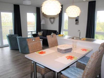 Photo for North Sea Holiday Park Schillig 47. 3.S Waterkant - North Sea Holiday Park Schillig