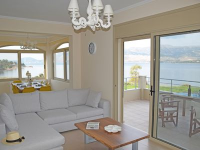 Photo for Villa Magdalena (Sleeps 5)