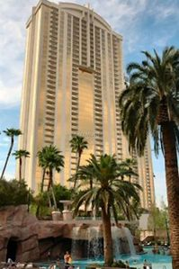 Photo for Apartment Vacation Rental in Las Vegas, Nevada