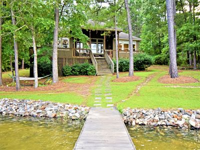 Photo for Lakeside Landing!!! 4bd/3ba!!