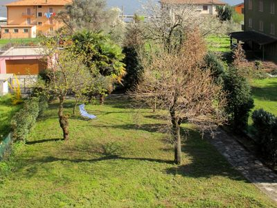 Photo for Vacation home Il Brigante (SRZ222) in San Siro - 7 persons, 3 bedrooms