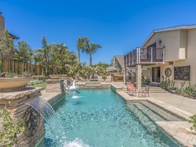 Photo for Newport Beach Luxury