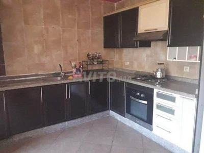 Photo for Furnished apartment and well located
