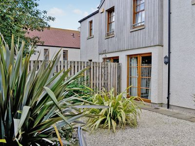 Photo for 3 bedroom accommodation in Crail