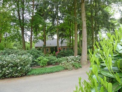 Photo for Vacation home 8+ in Lochem - 8 persons, 4 bedrooms