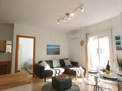Photo for 2 Bedroom, Vistas Azul - R9905