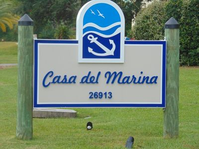 Photo for Casa Del Marina Fall Specials Available at 20% OFF-Aqua Vacations