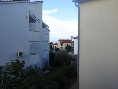 Photo for Lovely apartment with balcony, 300m distant from the beach !