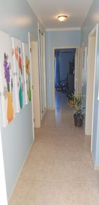 Photo for 1BR Apartment Vacation Rental in Altura