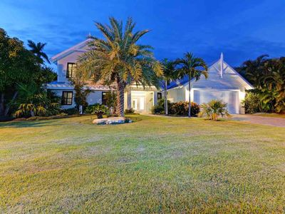 Photo for 4BR House Vacation Rental in Holmes Beach, Florida