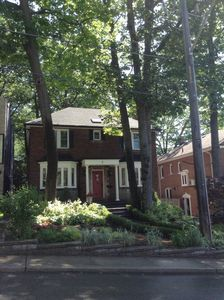 Photo for 4BR House Vacation Rental in Toronto, ON