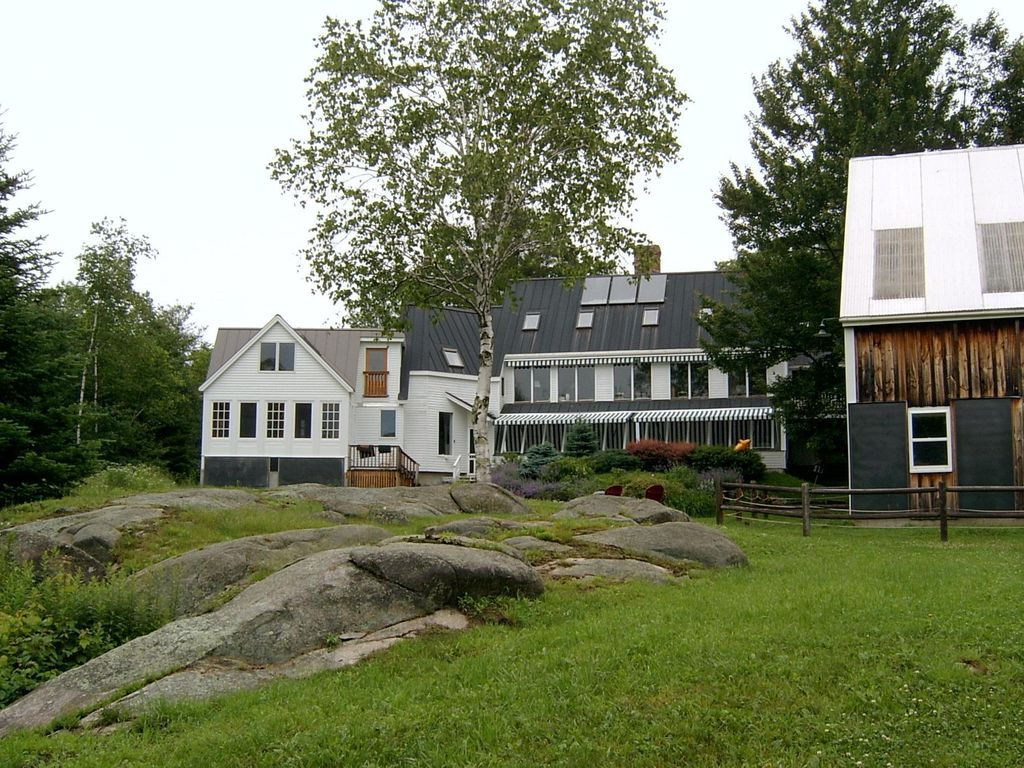 gorgeous solar home near goose rocks homeaway kennebunkport