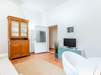 Photo for Porta Romana House, a cozy house in a quiet area