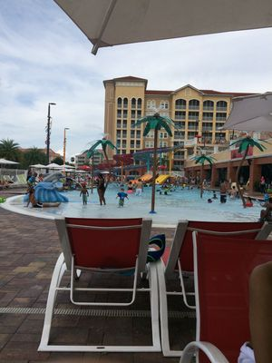 Photo for Spend your holiday dreams  at Westgate Resorts Town Centre, Kissimmee, Florida