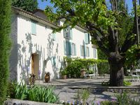 Incredible house, lovely grounds & picturesque French village