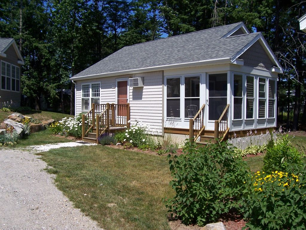 xxl see cottages inn wells americas view discounts exterior best in me maine hotels value