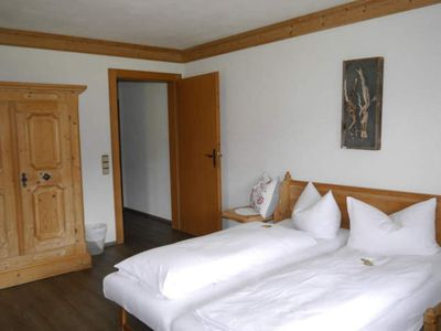 Photo for App. , 2 - 4 people - Country Hotel and Restaurant Jostalstüble