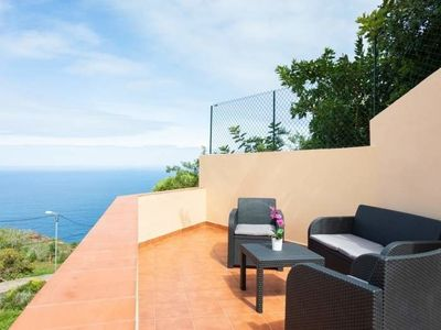 Photo for Apartment / app. for 6 guests with 95m² in Garachico (124431)