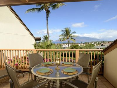 Photo for Two-Bedroom Oceanview