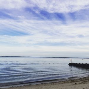 Photo for Perfect North Fork Escape Just Steps Away From The Beach