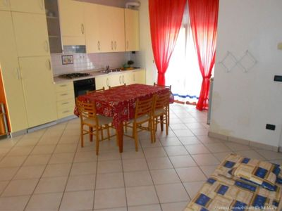 Photo for Holiday apartment Rosolina for 6 - 8 persons with 2 bedrooms - Holiday apartment