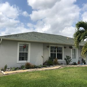 Photo for 2BR House Vacation Rental in Port St. Lucie, Florida