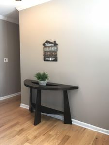 Photo for RENT ME! 1 mi to Downtown