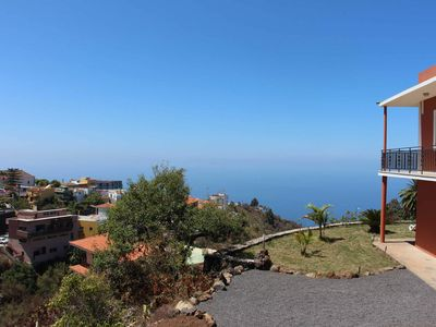 Photo for 3BR House Vacation Rental in Tijarafe