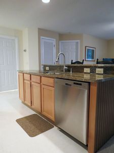 Photo for St James Plantation Vacation Condo Rental - Southport, NC  - The Sand Dollar
