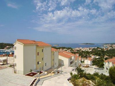 Photo for Apartment Diana, (14305), Rogoznica, Rogoznica riviera, Croatia