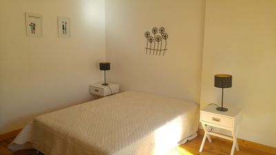 Photo for beautiful apartment downtown 5/6 people, classified 3 stars
