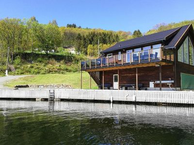 Photo for holiday home, Farsund  in Vest - Agder - 7 persons, 3 bedrooms