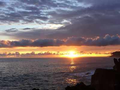 Photo for 2BR Apartment Vacation Rental in Pāhoa, Hawaii