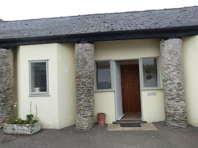 Photo for Harvest Cottage,10 Character Cottages in Rural Setting, Indoor Heated Pool,