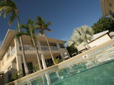 Photo for The Club at Little Cayman - Luxurious Living
