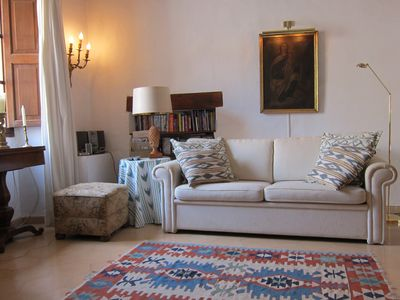 Photo for 1BR Cottage Vacation Rental in Fornalutx, PM