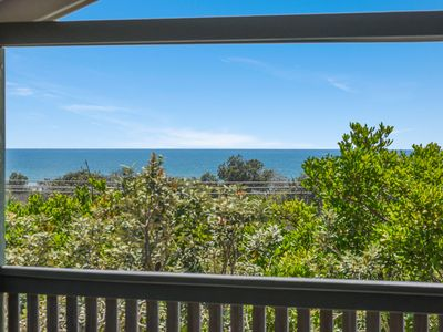 Photo for 3 Shearwater St, Peregian Beach, Noosa Area