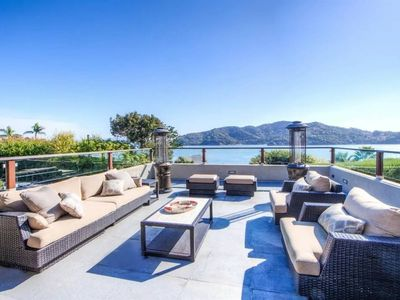 "Photo for Your slice of ""Paradise"" in Tiburon"