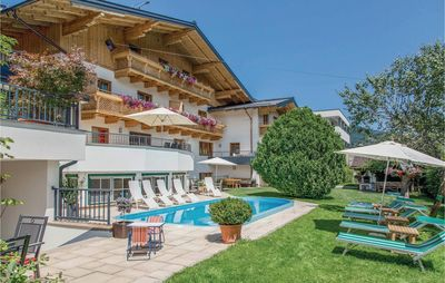 Photo for 2 bedroom accommodation in Wagrain