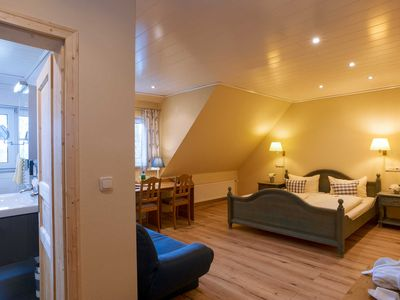 Photo for Double Room - Hotel Zum Harzer