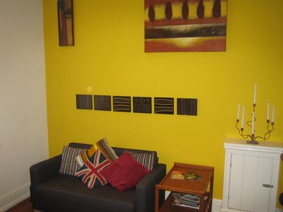 Photo for Cosy Townhouse in Waterloo, Liverpool Sleeps 5